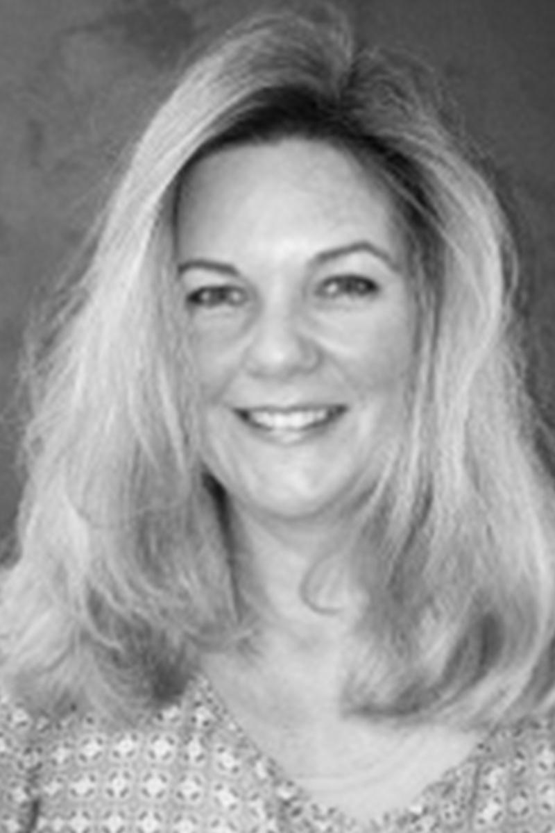 Portrait der Hebamme Annette Herkommer